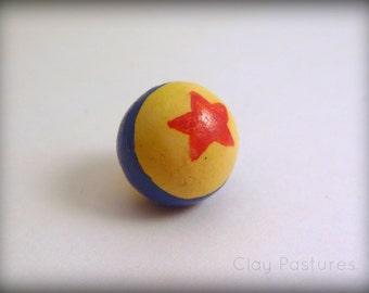 Mini Toy Story Ball