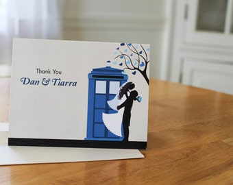 Wedding Invitations Wife Is A Doctor