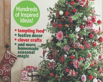 HOLIDAY IDEAS Christmas VALENTINES New Years All Year Inspiration / Ideas Topiary Awesome Bows