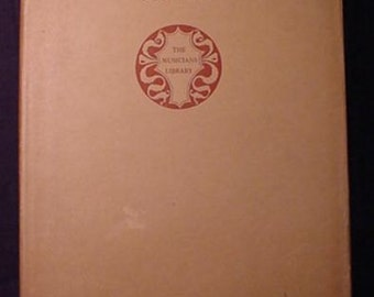 Rare 1909 Songs from the Operas for Alto