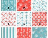 items similar to shower curtain you pick 2 nautical beach