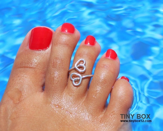 unique toe ring foot jewelry jewelry toe rings