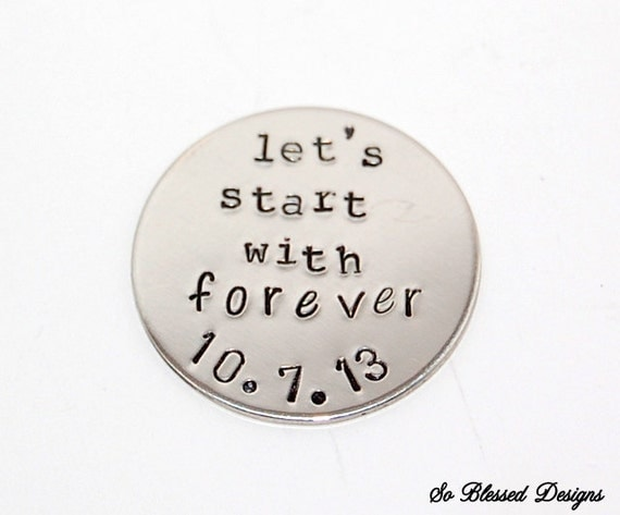 Grooms Gift From Bride On Wedding Day: Groom Gift To Groom From Bride Wedding Day By SoBlessedDesigns