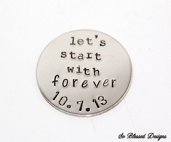 Wedding Day Gift To Groom From Bride : Groom Gift, To Groom from Bride, Wedding day gift, Lets start with ...