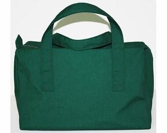 Purses, Needlework Purses, Handbags, Cloth Fabric Handbags, Photo Display Purses, Burgundy Purses, Navy Purses, Green Purses, Red Purses