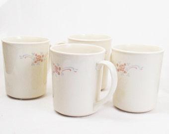 Corelle English Breakfast Mug(s)- Excellent condition!