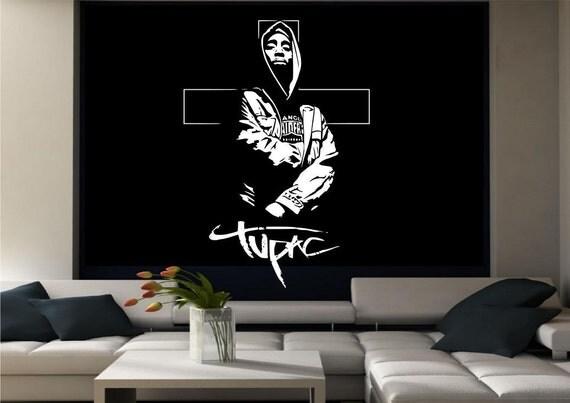 gallery for gt hip hop legends mural