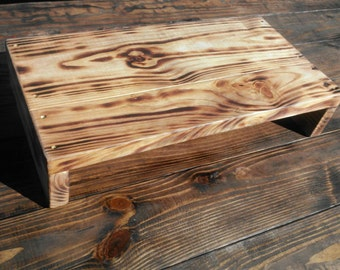 11 5 X 40 X 5 5 H Table Riser Bench