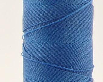 Cobalt 05-692