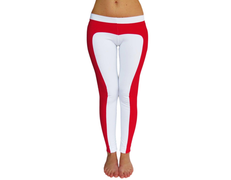 Elegant Womens Ladies Yoga Fitness Running Leggings Gym Exercise