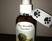Dog Breath Teacher's Pet Dog Breath Mist