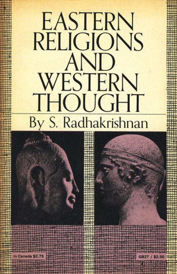 eastern and western religions differences and The main difference between eastern and western ethics is the fact that western ethics is about finding truth difference between western and eastern ethics.