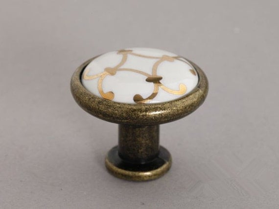 ceramic knobs cabinet knobs dresser knobs drawer knobs
