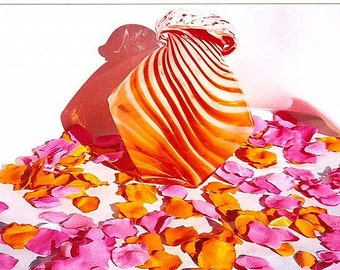 800 Hottest Pink Silk Rose Petals,Packed 800 Petals,Petals for Aisle,Wedding,Ceremony,Isle