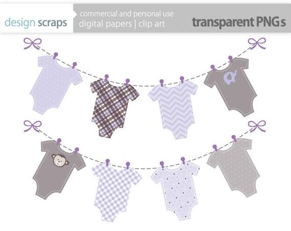 purple t shirt clip art - photo #49