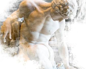 Art, Photography, Louvre, Digital Art,Wall Art,Paris Photography, Paris Print, Fine Art Prints, Paris Art, Paris Home Decor, Paris Photo