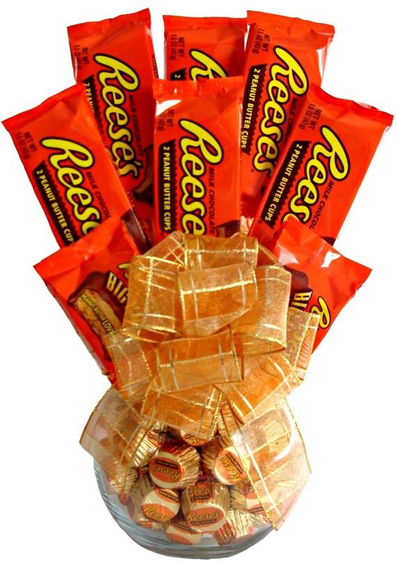 Reeses Valentines Ideas | just b.CAUSE