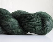 "100% Merino superwash lace weight ""Gran"""
