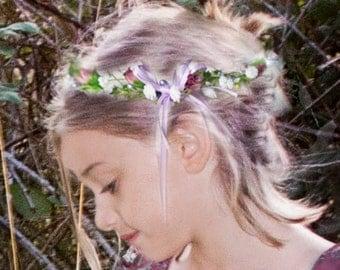 Garland Headband