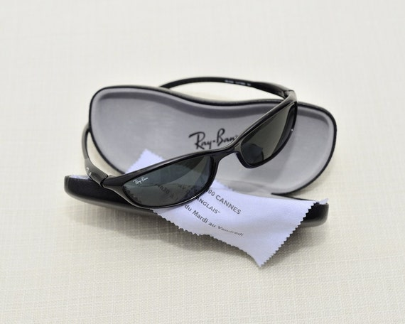 fd0097c84d27 Are All Ray Ban Frames Made In Italy Zippy