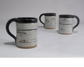 Small Colorado Aspen Mug
