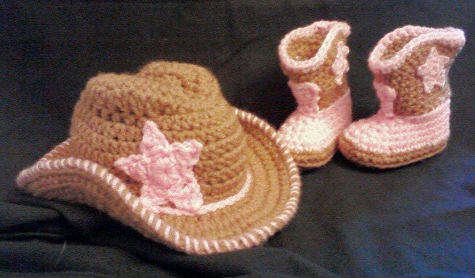 Contemporáneo Patrones Que Hacen Punto Para Los Sombreros Del Bebé Y ...