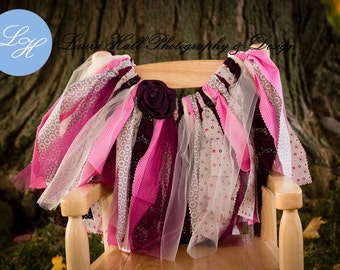 FALL SCRAPPY  SKIRT, Rag skirt, Scrappy tutu, newborn tutu, baby girl tutu, toddler tutu, rainbow tutu shabby chic