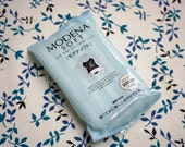 Modena Polymer Clay--soft