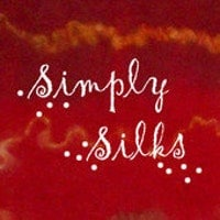 SimplySilks