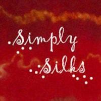 SimplySilks