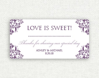 Wedding Gift Bag Label Template : favorite favorited add to added