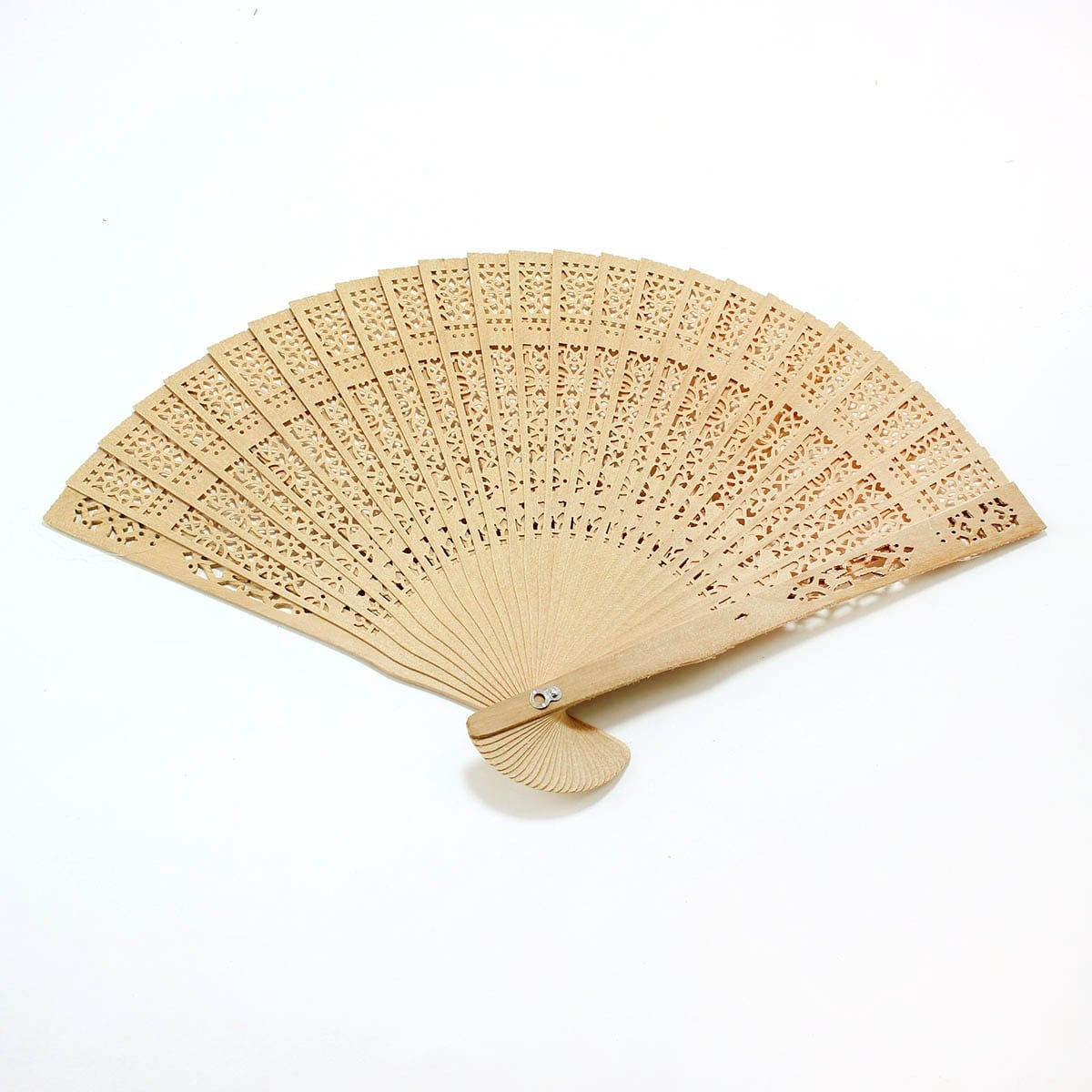 Personalized Fans, Asian Hand Fans, Wedding Fans