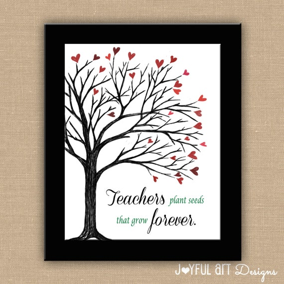 Teacher Classroom Wall Decor ~ Inspirational teacher quotes clip art