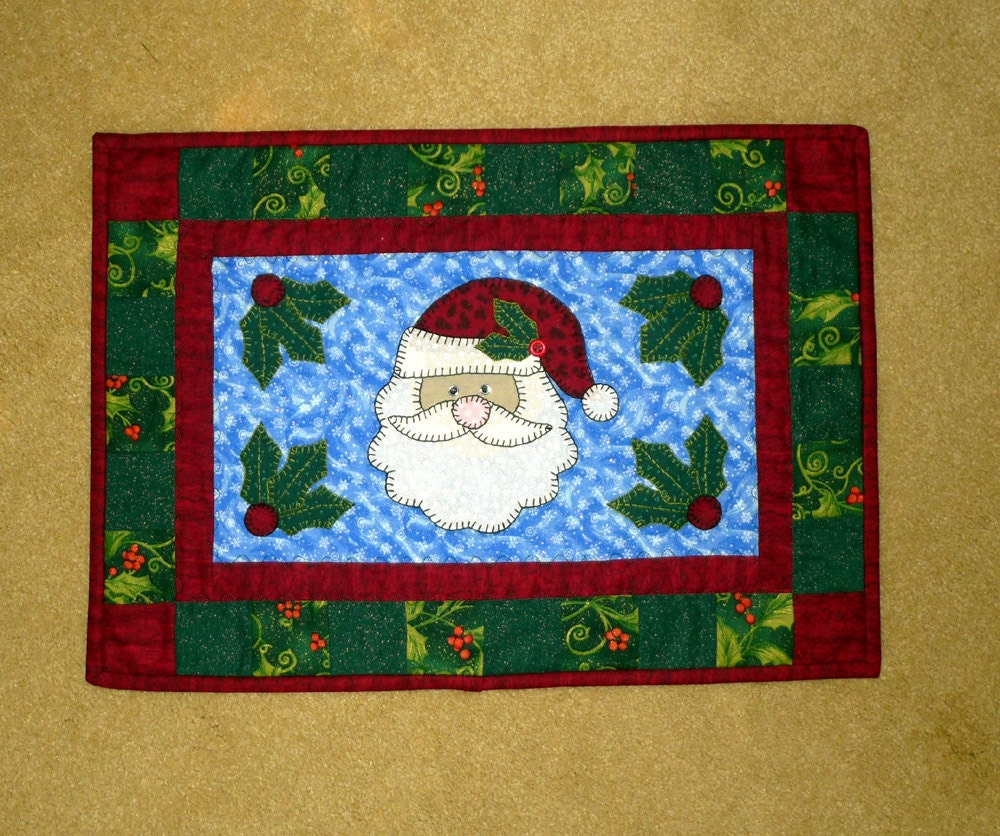 Wall Hanging Quilt Patterns pdf pattern for christmas wall hanging, quilted wall hanging