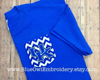 Popular items for custom pocket tee on etsy for Custom t shirts with pockets