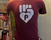 Power to the Phillies