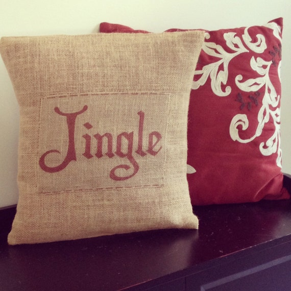 https://www.etsy.com/listing/169047489/indooroutdoor-burlap-christmas-pillow?ref=af_shop_favitem