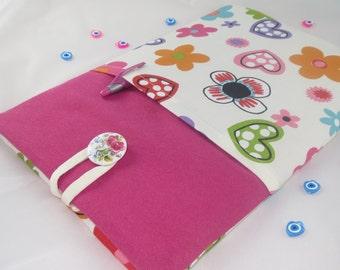 mini ipad case, iPad Mini Sleeve, iPad Mini Cover Case,Nexus 7 Case,İpad mini case,mini ipad case Padded With Pocket