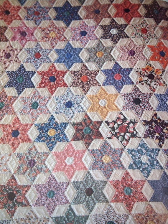 American Patchwork Quilting By Better Homes And Gardens With