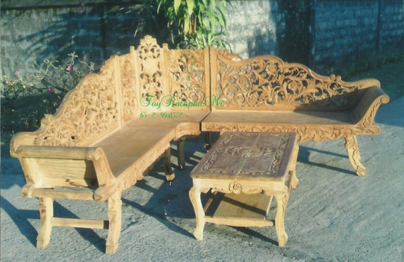 Narra Sala Set Design Philippines on Narra Sala Set For Sale In The Philippines