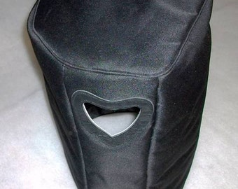 Padded COVERS Custom To Fit MARTIN AUDIO f8, f10, f12,f15,s12,s15,s18,s218  Speaker and Sub