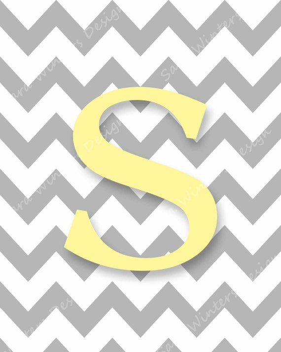 chevron background with monogram images pictures becuo