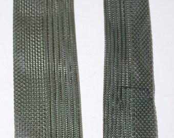 Pylen necktie