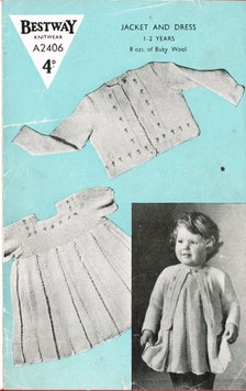 Patterns In Knitting Amp Crochet Etsy Craft Supplies Page 9