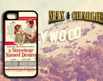 street car names desire