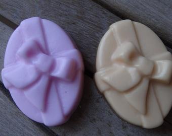 Gift soap (handmade)