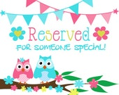 Reserved Order for Gina (enzo2788)