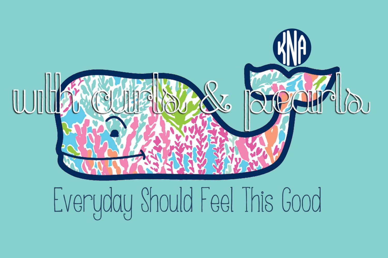 Lilly and vineyard vines customizable by withcurlsandpearls - Simply southern backgrounds ...