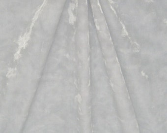 Crushed Stretch Velvet Fabric - White Stretch Velvet Fabric by the Yard  Four way Stretch 1/8, 1/4, 1/2 Yard Cut Item#RXPN-CPV02