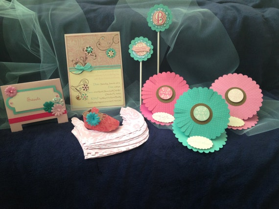accessories clothing decorations gifts mementos invitations paper
